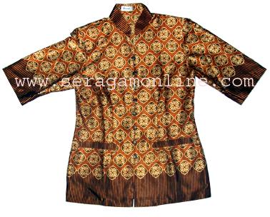 Seragam Online - Baju Seragam Murah