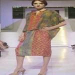 Batik Toraja SeragamOnline com
