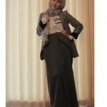 blazer-dan-maxi-skirt seragamonline.com